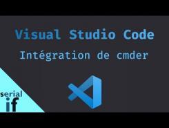 VS Code
